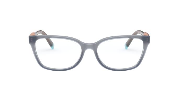 Tiffany & Co - TF2199B 8298 54 - Óculos de Grau