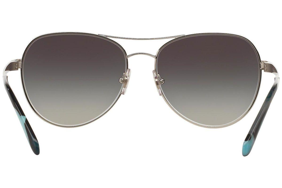 Tiffany & Co - TF3051B 60013C - Óculos de sol
