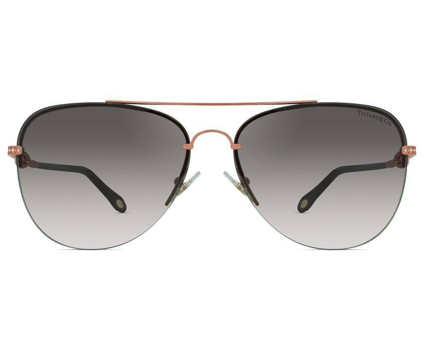 Tiffany & Co - TF3054B 61053C - Óculos de sol