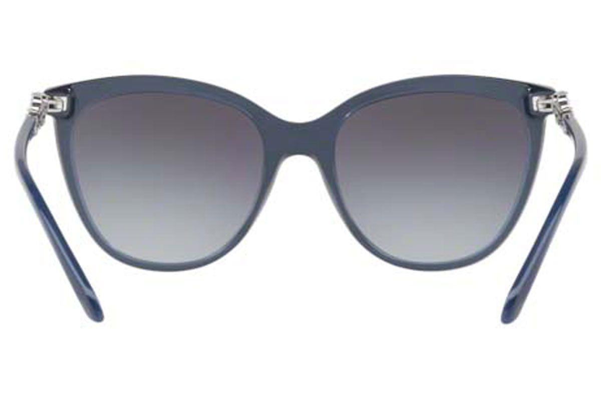 Tiffany & Co - TF4131HB 81913C - Óculos de sol