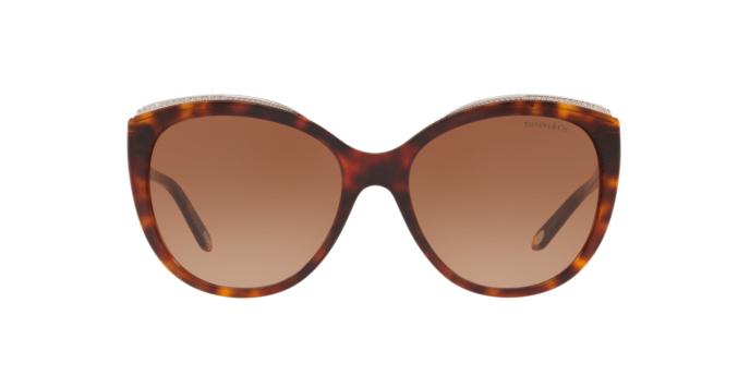 Tiffany & Co - TF4134B 80023B - Óculos de sol