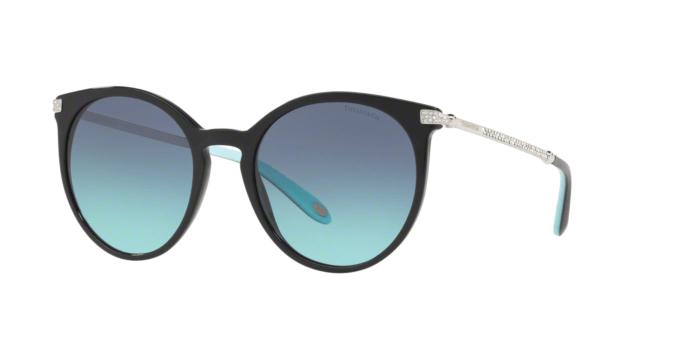 Tiffany & Co - TF4142B 80019S - Óculos de sol