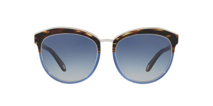 Tiffany & Co - TF4146 82464L 56 - Óculos de sol