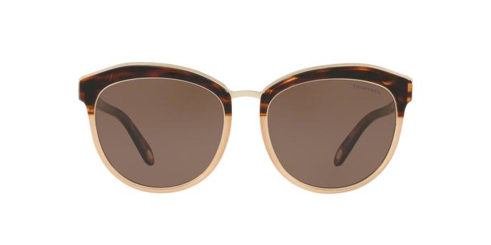 Tiffany & Co - TF4146 824773 56 - Óculos de sol
