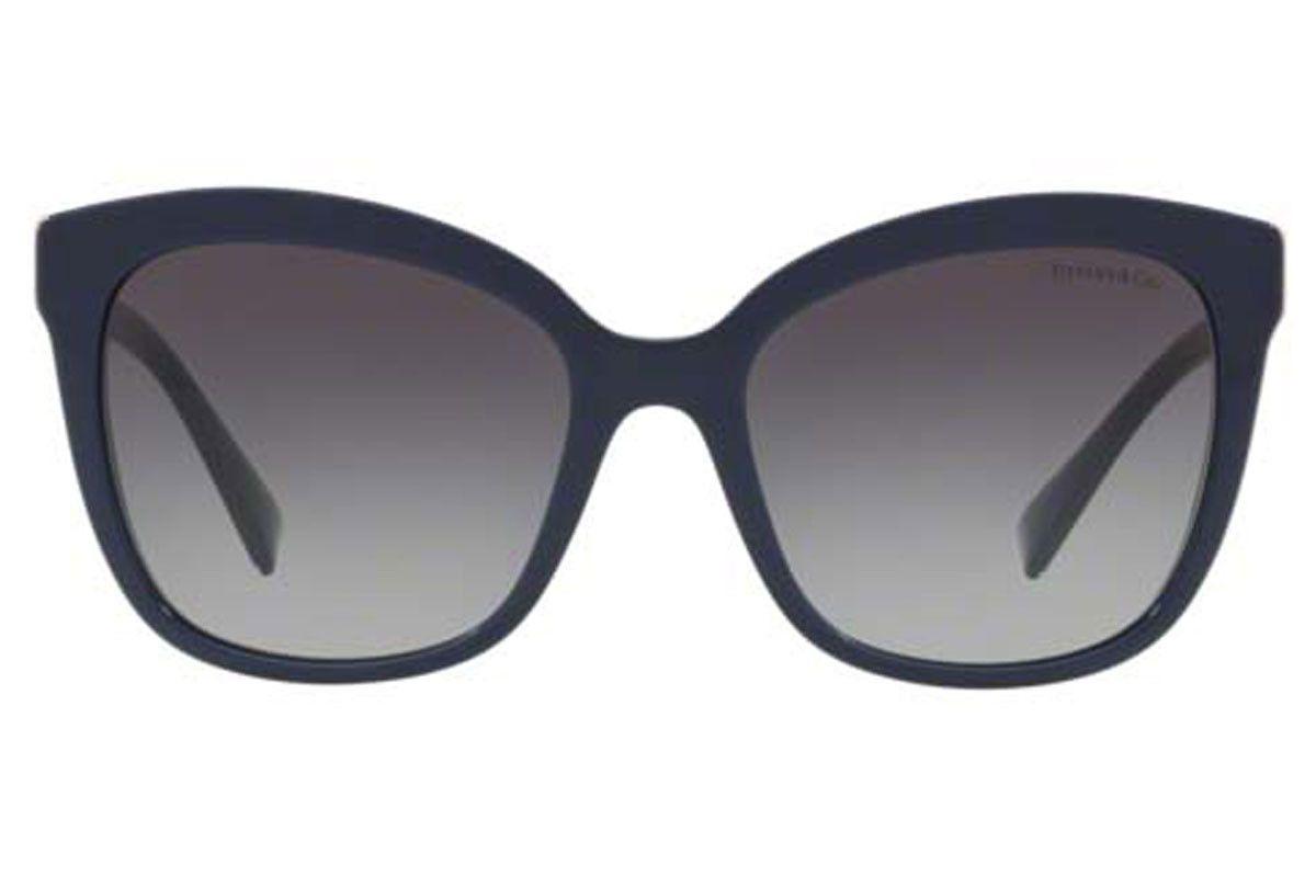 Tiffany & Co - TF4150 82303C - Óculos de sol