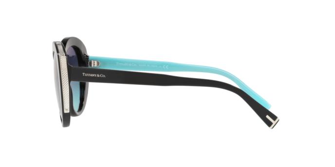 Tiffany & Co - TF4151 80019S - Óculos de sol