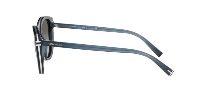 Tiffany & Co - TF4152 82593C - Óculos de sol