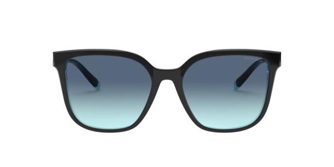 Tiffany & Co - TF4165 82749S - Óculos de sol