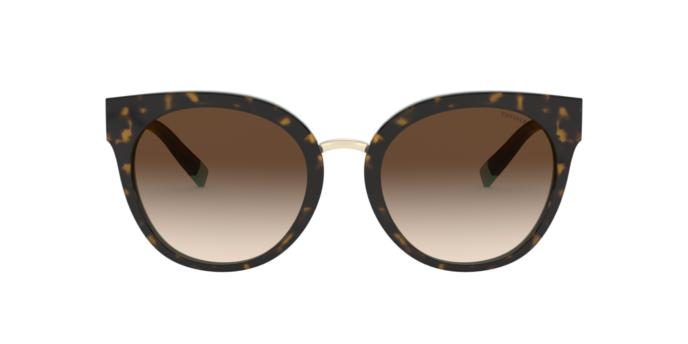 Tiffany & Co - TF4168 81343B - Óculos de sol