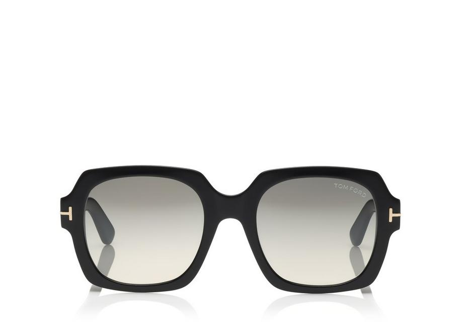 Tom Ford - FT0660 01C - Óculos de sol