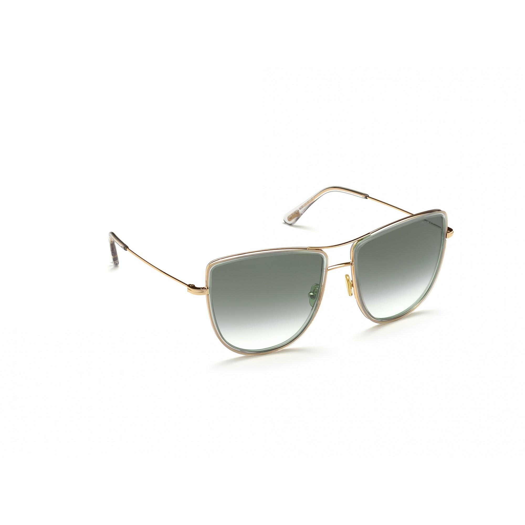 Tom Ford - FT0759 28B 59 - Óculos de sol