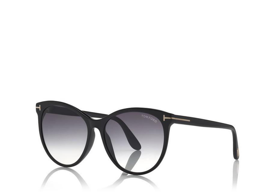 Tom Ford - FT0787 01D - Óculos de sol