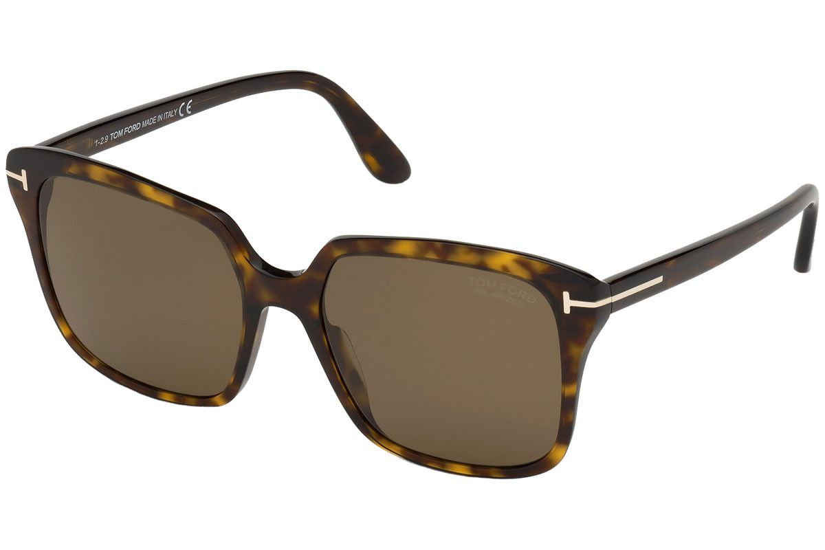 Tom Ford - FT0788 52H - Óculos de sol
