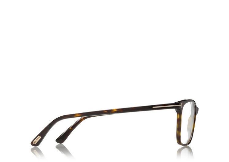 Tom Ford - FT5478 052 - Óculos de grau