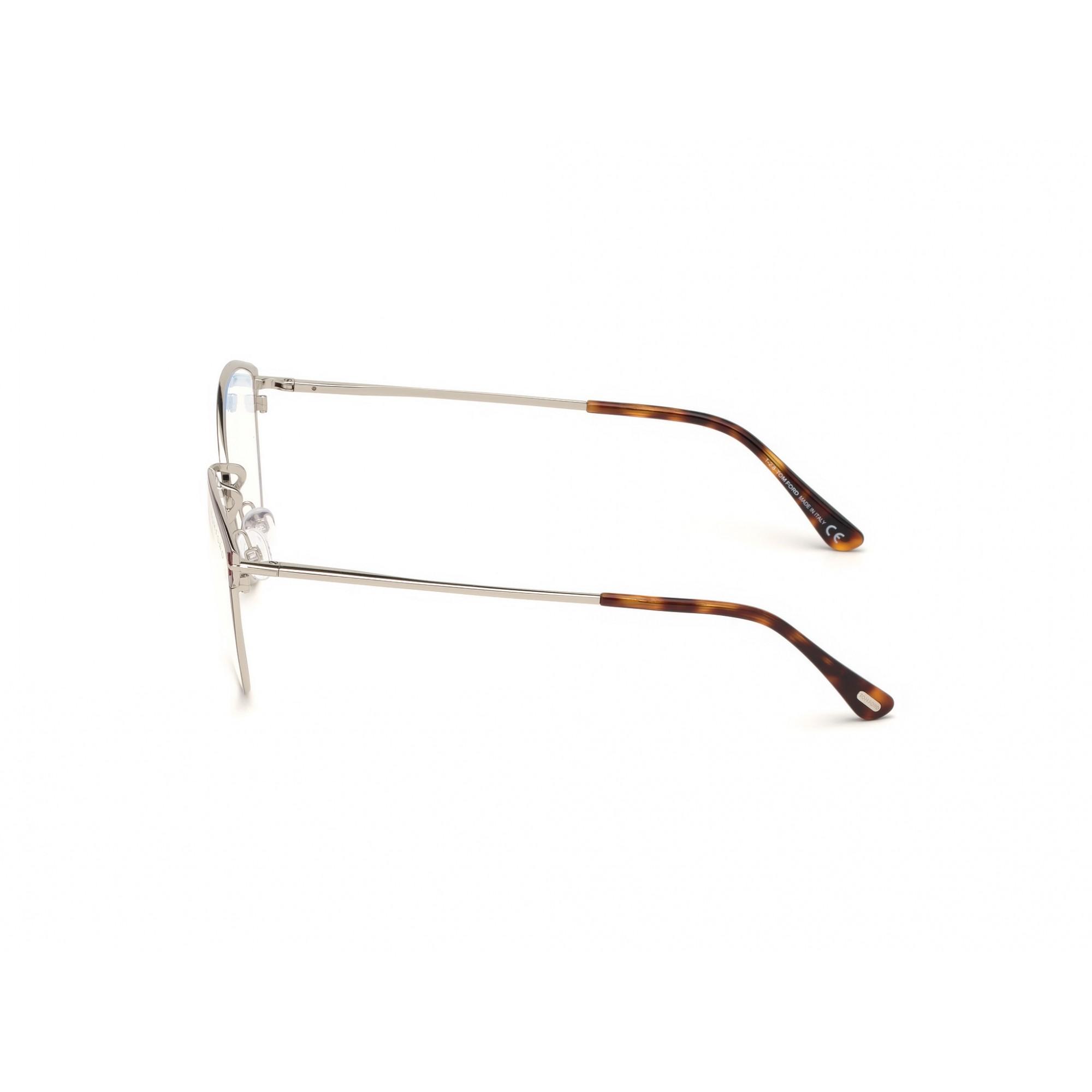 Tom Ford - FT5573 069 - Óculos de grau