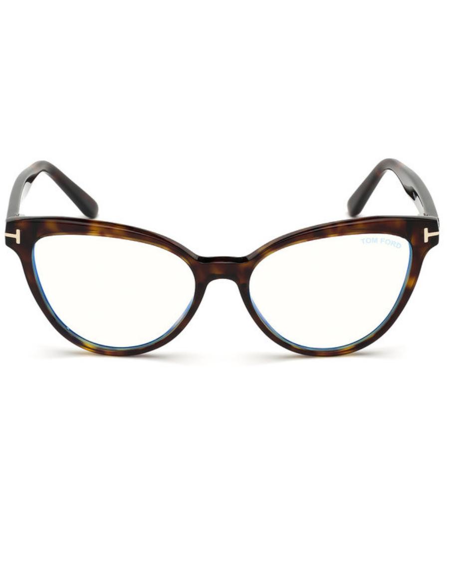 Tom Ford - FT5639B 052 54 - Óculos de sol