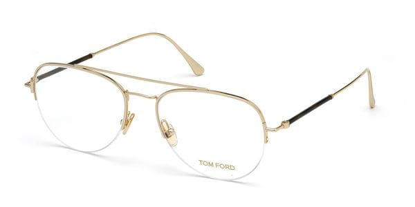 Tom Ford - FT5656 028 - Óculos de grau