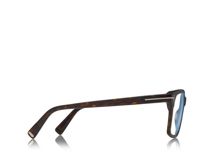 Tom Ford - FT5661B 052- Óculos de grau