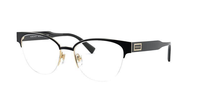 Versace - VE1265 1433 - Óculos de grau