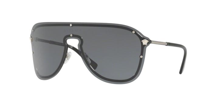 Versace - VE2180 10008744 - Óculos de Sol