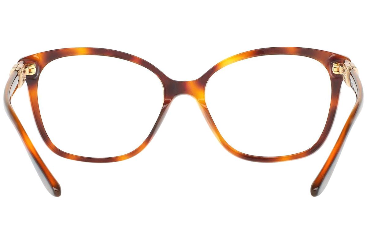 Versace - VE3235B 5217  54 - Óculos de Grau