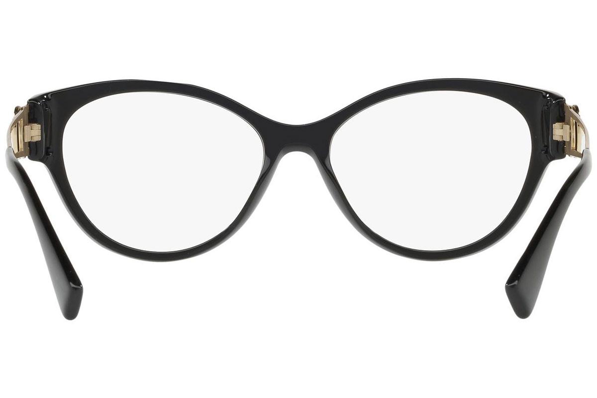 Versace - VE3254 GB1  54 - Óculos de Grau