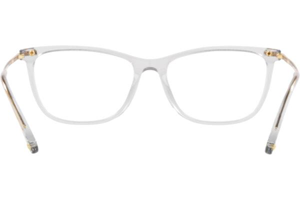 Versace - VE3274B 5305  54 - Óculos de Grau