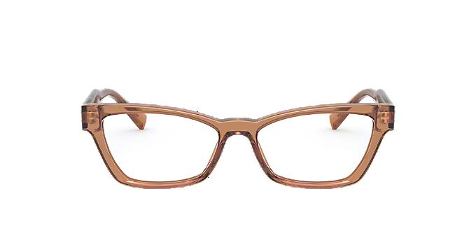 Versace - VE3275 5326 - Óculos de grau