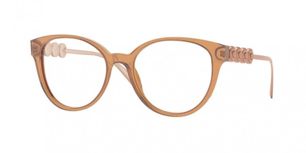 Versace - VE3278 5326 - Óculos de grau