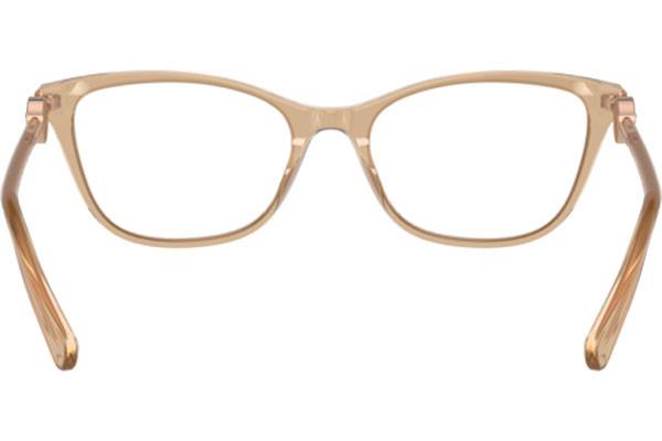 Versace - VE3293 5333  55- Óculos de Grau