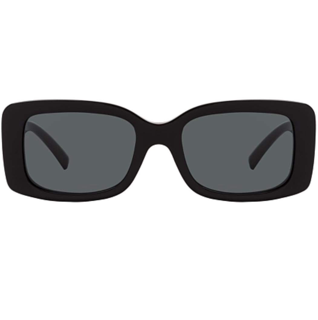 Versace - VE4377 GB1/87 52 - Óculos de Sol