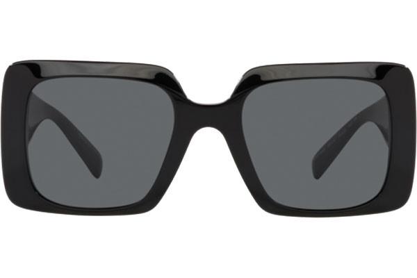 Versace - VE4405 GB1/87 54 - Óculos de Sol