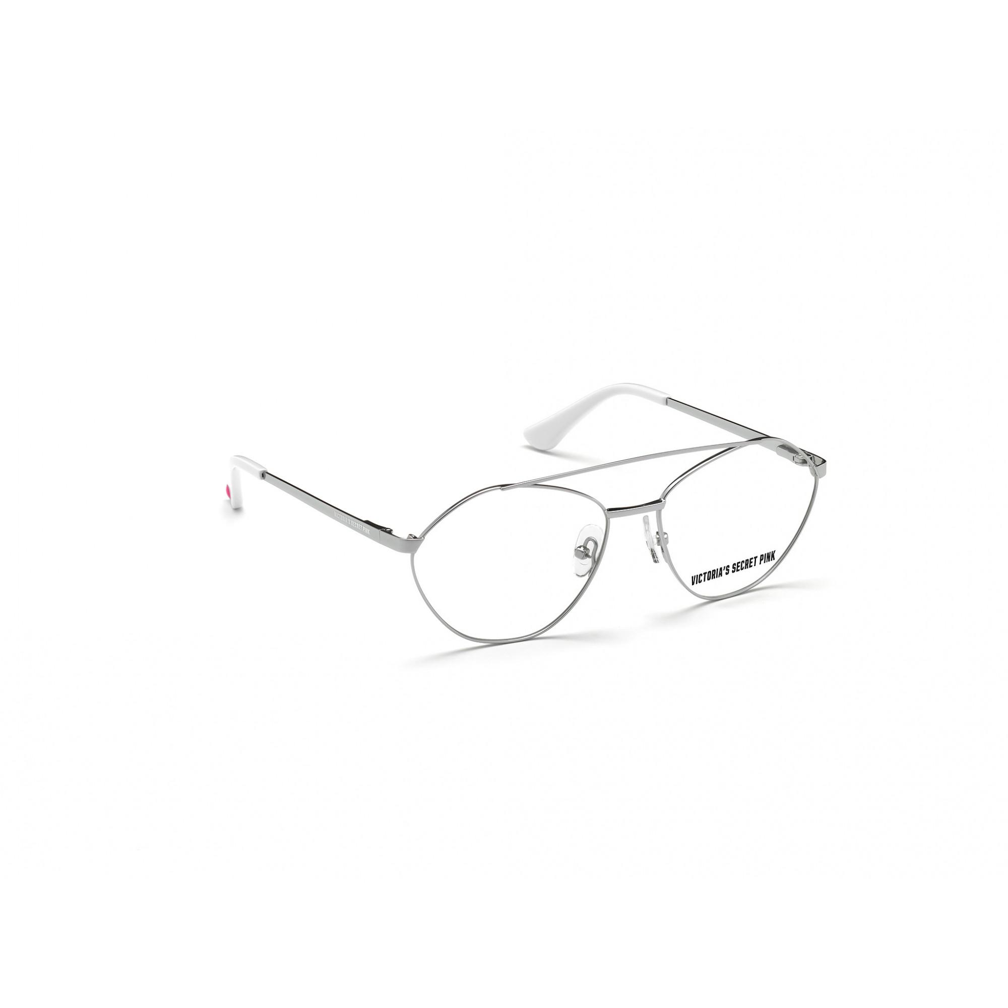 Victoria's Secret Pink - PK5001 016 56 - Óculos de grau