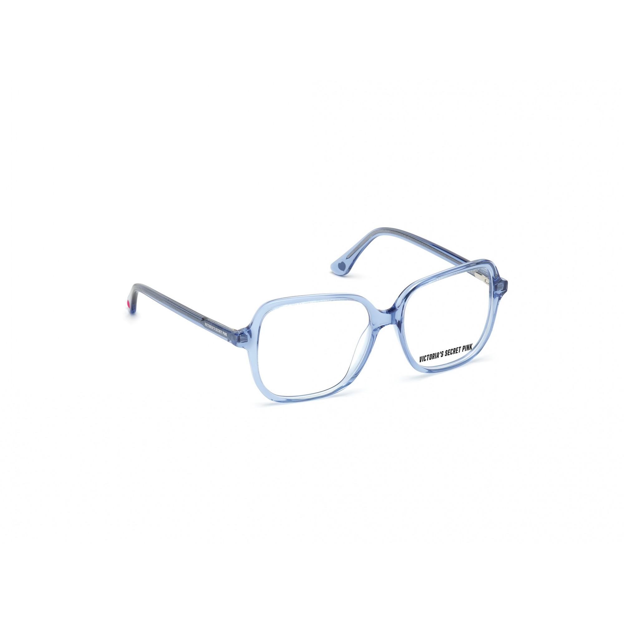 Victoria's Secret Pink - PK5008 090 54 - Óculos de grau