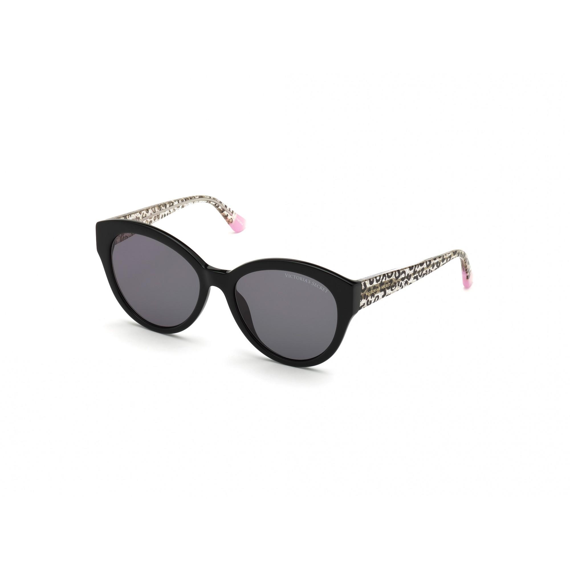 Victoria's Secret Pink - VS0023 01A 57 - Óculos de grau