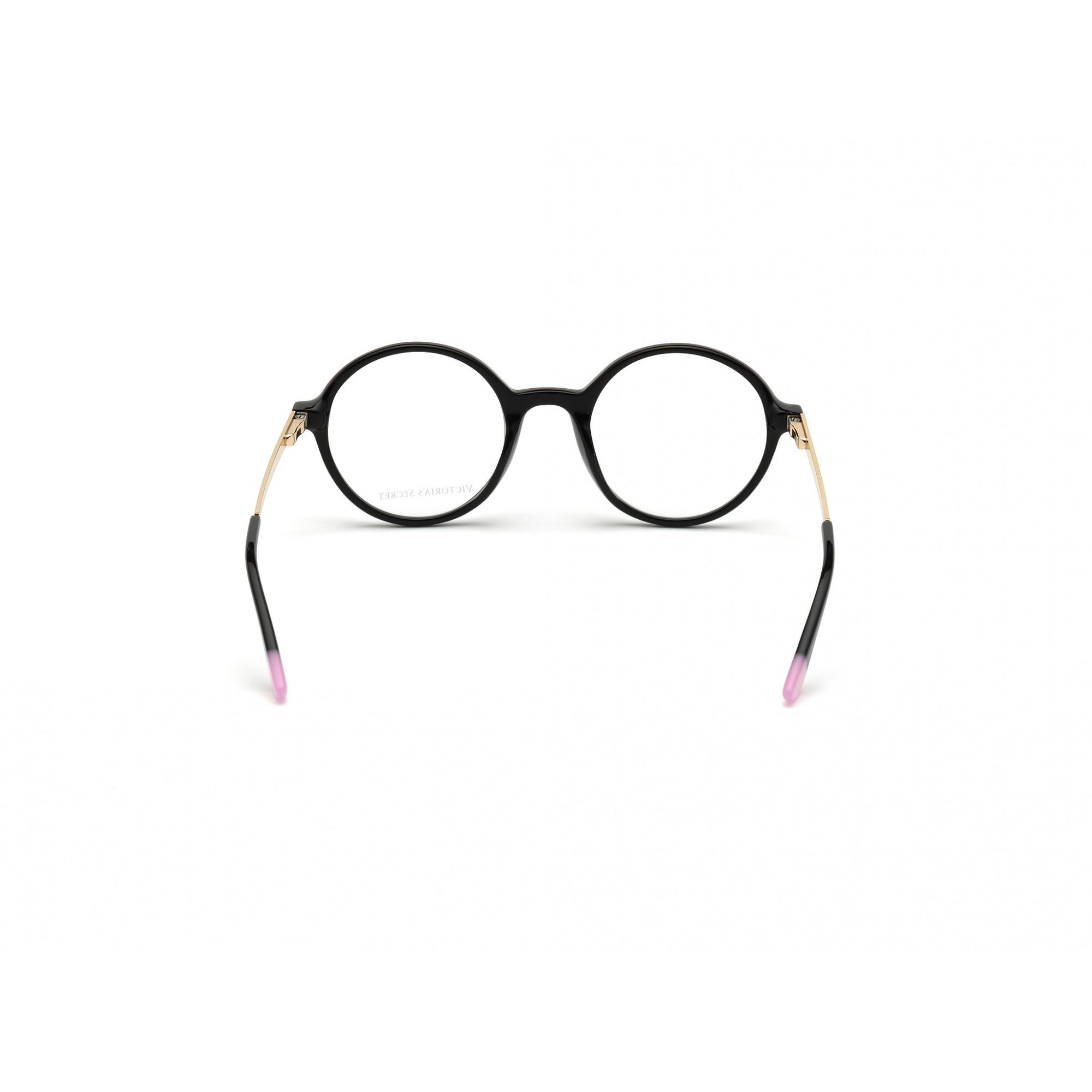 Victoria's Secret Pink - VS5005 001 50 - Óculos de grau