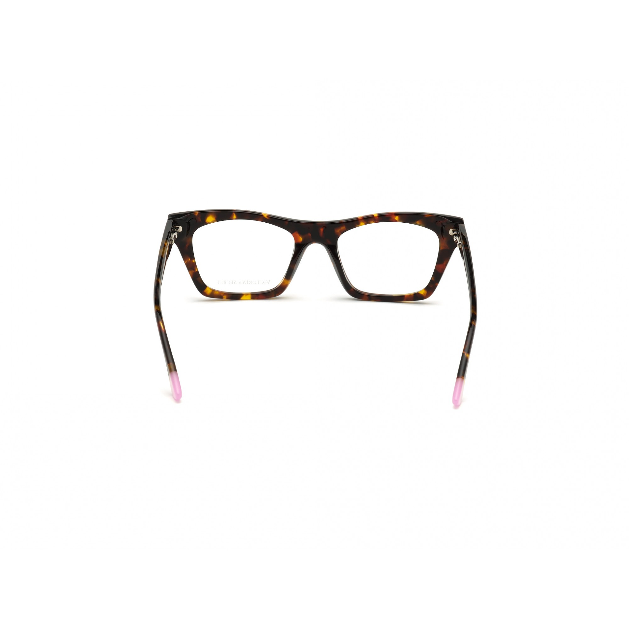 Victoria's Secret Pink - VS5008 052 51 - Óculos de grau