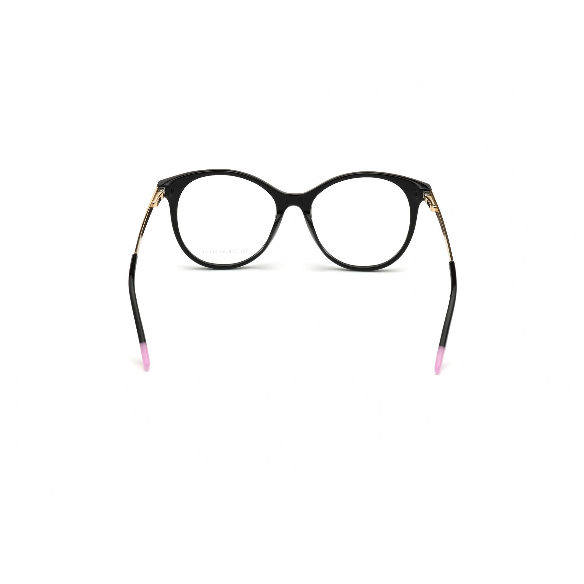 Victoria' Secret Pink - VS5004 001 53 - Óculos de grau