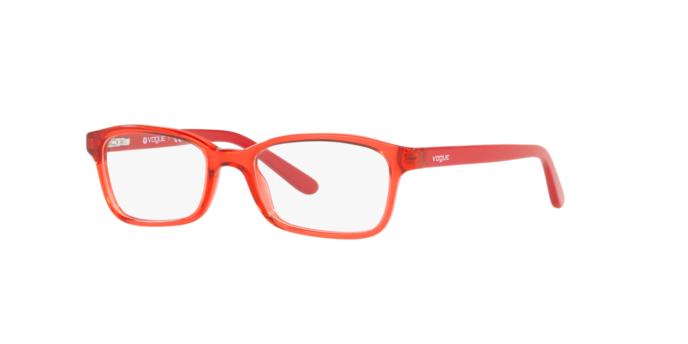 Vogue - VO5070 2572 45 - Óculos de grau