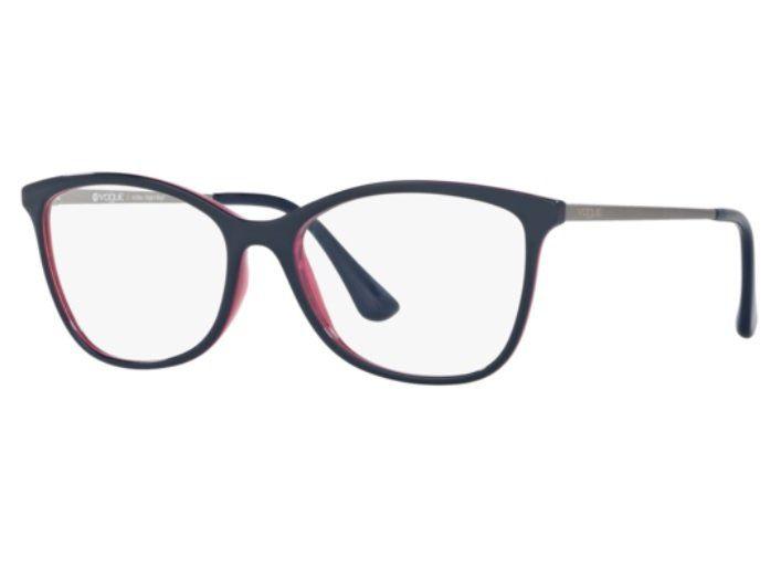Vogue - VO5077 - Óculos de grau