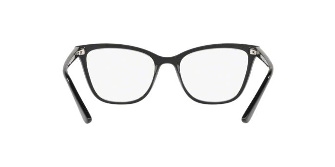 Vogue - VO5206 W44 53 - Óculos de grau