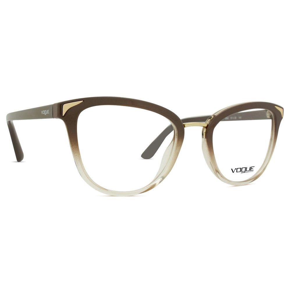 Vogue - VO5231L 2642 51 - Óculos de grau