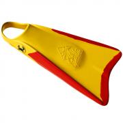 Nadadeira Kpaloa Original Resgate SOBRASA