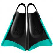 Pé de Pato Kpaloa Pro Model UV Style Caribe