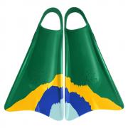 Pé de Pato Kpaloa Pro Model UV Brasil