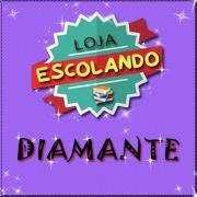 BOX ESCOLANDO - DIAMANTE (SUPER)
