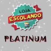 BOX ESCOLANDO - PLATINUM