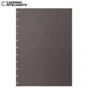 REFIL BLACK GRANDE (CADERNO INTELIGENTE)