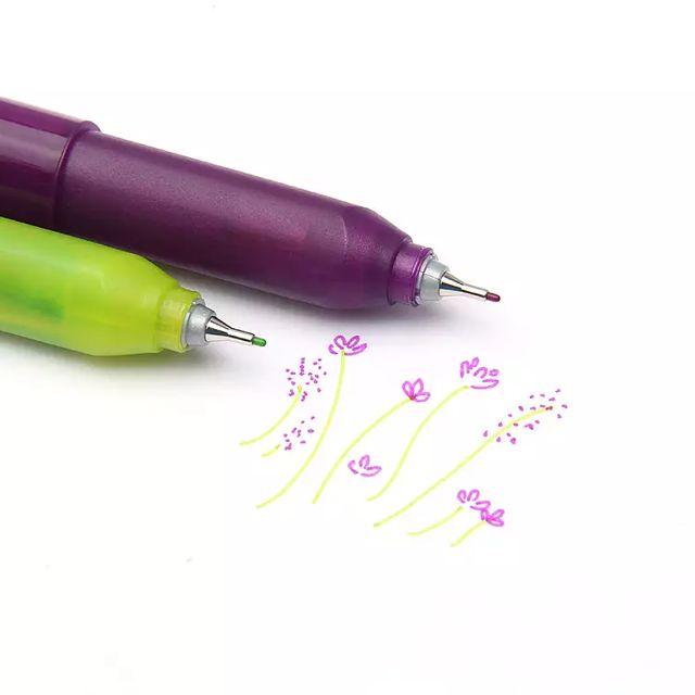 Caneta Faber Castell Fine Pen 0.4 - UNIDADE