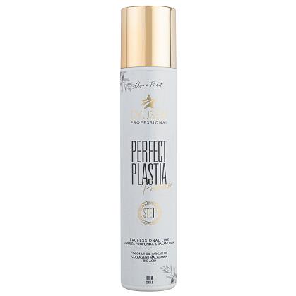 Shampoo Anti resíduo Premium DYUSAR Cosméticos 1L